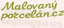 Malovanyporcelan.cz